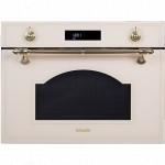 Микроволновая печь GRAUDE MWGK 45.0 EL