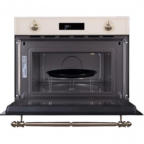 Микроволновая печь GRAUDE MWGK 45.0 EL (MWGK 45.0 EL)