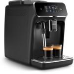 Кофемашина Philips EP2021/40