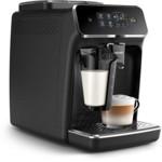 Кофемашина Philips LatteGo EP2231/40
