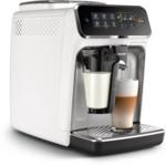 Кофемашина Philips LatteGo EP3243