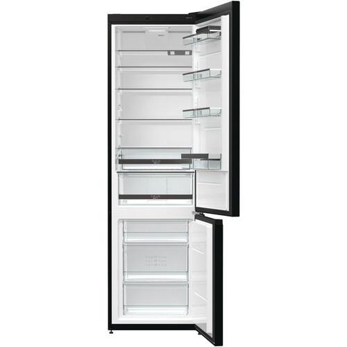 Холодильник Gorenje RK621SYB4 (RK621SYB4)