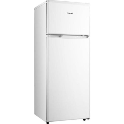 Холодильник Hisense RT267D4AW1 (RT267D4AW1)