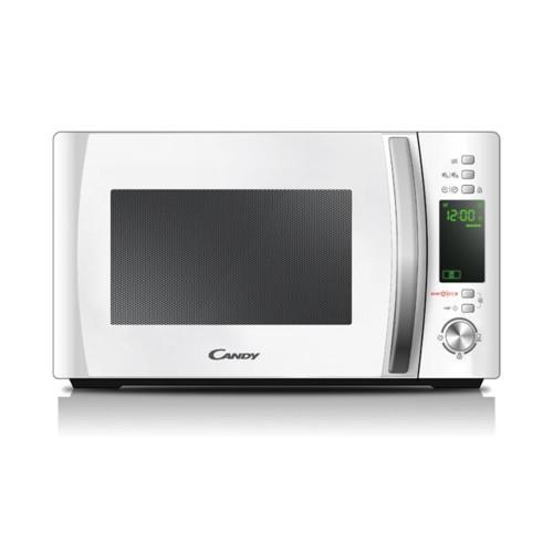Микроволновая печь Candy CMXW20DW (38000254)
