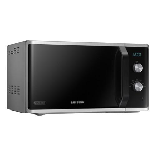 Микроволновая печь Samsung MS23K3614AS (MS23K3614AS/BW)