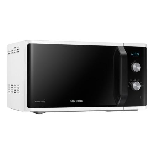 Микроволновая печь Samsung MS23K3614AW/BW (MS23K3614AW/BW)