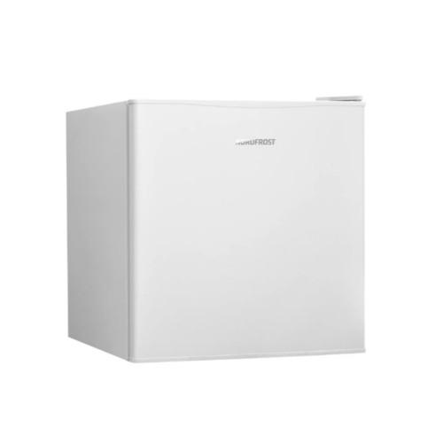 Холодильник Nordfrost DR 50 (00000247612)