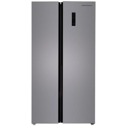 Холодильник Kuppersberg NSFT 195902 X Side by Side (NSFT 195902 X)