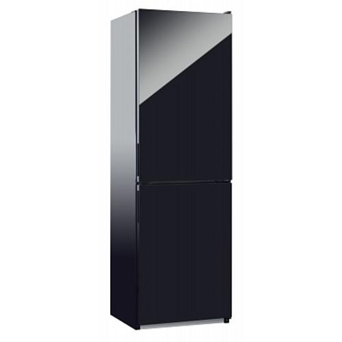 Холодильник Nordfrost NRG 119NF 242 (00000256621)