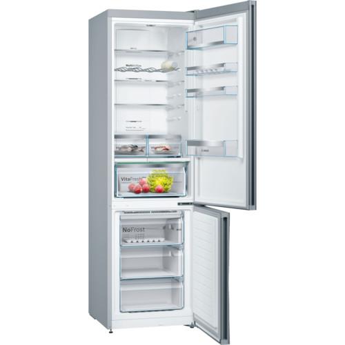 Холодильник Bosch Serie 6 KGN39LA31R (KGN39LA31R)