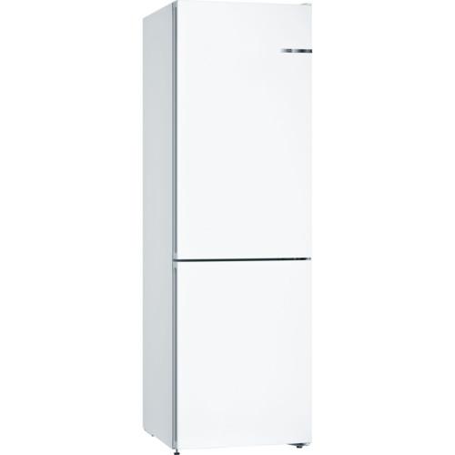Холодильник Bosch Serie 4 KGN36NW21R (KGN36NW21R)