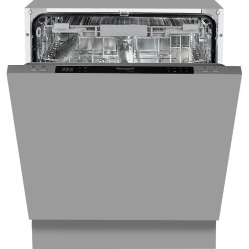 Посудомоечная машина Weissgauff BDW 6083 D (BDW 6083 D)