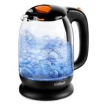 Прочее KITFORT Электрический чайник KT-625-3