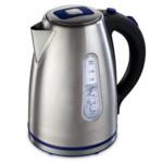 Посуда Scarlett Электрический чайник Scarlett SC-EK21S57