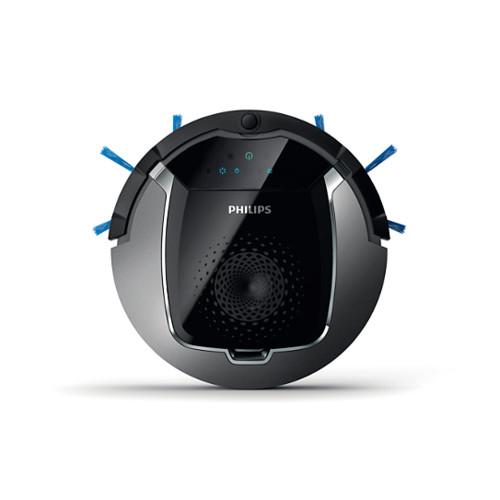 SmartPro Active FC8822/01