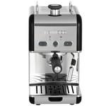 Кофемашина Kenwood ES020BK