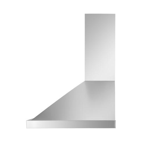 Вытяжка MAUNFELD LINE T 50 INOX (УТ000011185)