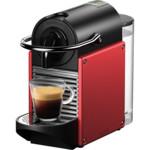 Кофемашина DeLonghi Nespresso EN124.R