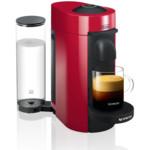 Кофемашина DeLonghi Nespresso ENV150.R