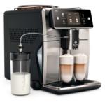 Кофемашина Philips Xelsis SM7683/00