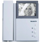 Falcon Eye Видеодомофон FE-4СHP2/AVP-506/FE-2369/АТ-12/30