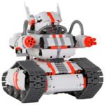 Аксессуар Xiaomi Конструктор робот-вездеход Mi Robot Builder (Rover)