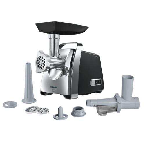 Прочее Bosch MFW67450 (MFW67450)