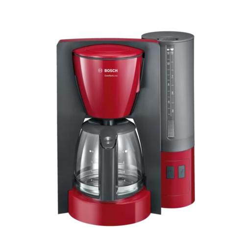 Кофемашина Bosch ComfortLine TKA6A044 (TKA6A044)