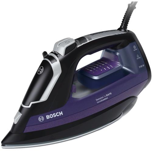 Прочее Bosch Утюг TDA753122V 3100Вт (TDA753122V)