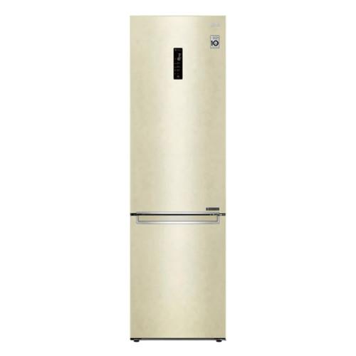 Холодильник LG Холодильник GA-B509SEUM (GA-B509SEUM)