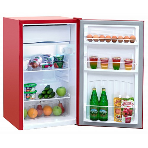 Холодильник Nordfrost NR 403 R (00000267184)