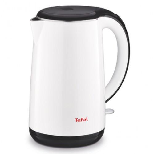 Посуда Tefal Чайник KO260130 (7211002463)