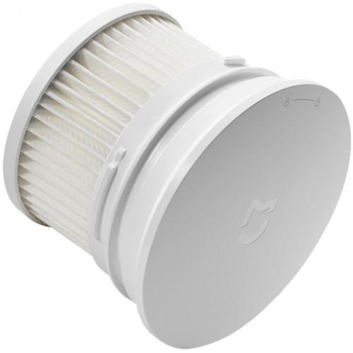 Прочее Xiaomi Фильтр HEPA для пылесоса Mi Handheld Vacuum Cleaner 1C (WXCQ04ZM-HP)