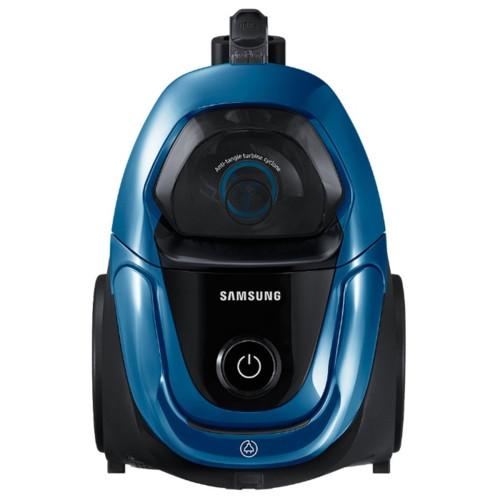 Прочее Samsung Пылесос Samsung VC18M31A0HU/EV (1258548)