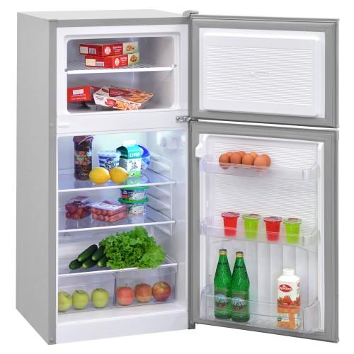 Холодильник Nordfrost NRT 143 332 (00000259103)