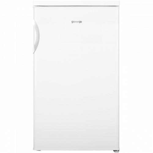 Холодильник Gorenje R491PW (R491PW)