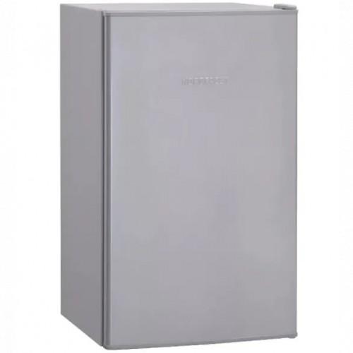 Холодильник Nordfrost NR 403 I (00000267185)