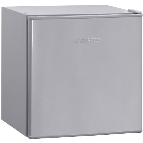 Холодильник Nordfrost NR 402 I (00000258240)