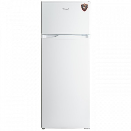 Холодильник Weissgauff WRK 145 BDW (426814)