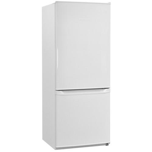 Холодильник Nordfrost NRB 121 032 (00000290158)