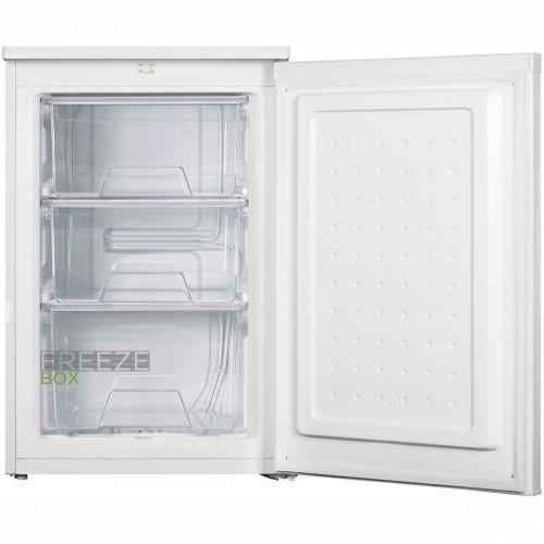 Морозильник Midea MF1085W (MF1085W)