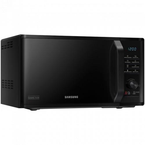 Микроволновая печь Samsung MS23K3515AK (MS23K3515AK/BW)