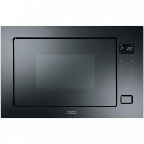Микроволновая печь Franke FMW 250 CR2 G BK (131.0391.304)