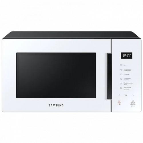 Микроволновая печь Samsung MS23T5018AW (MS23T5018AW/BW)