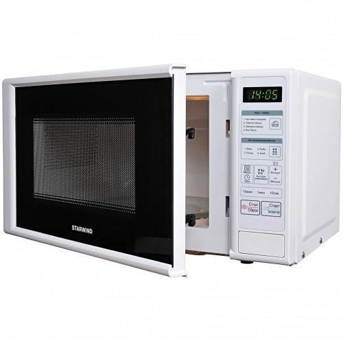 Микроволновая печь Starwind SMW2720 (SMW2720)