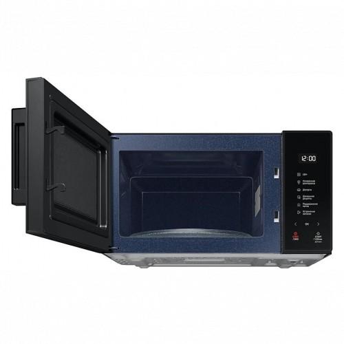 Микроволновая печь Samsung MS23T5018AK (MS23T5018AK/BW)