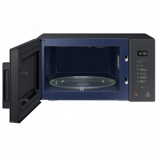 Микроволновая печь Samsung MG23T5018AC (MG23T5018AC/BW)