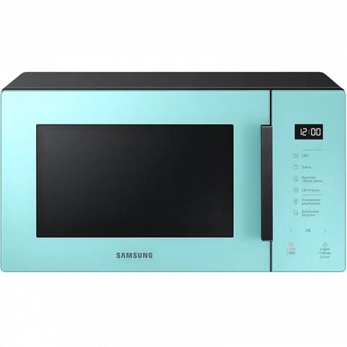 Микроволновая печь Samsung MG23T5018AN (MG23T5018AN/BW)