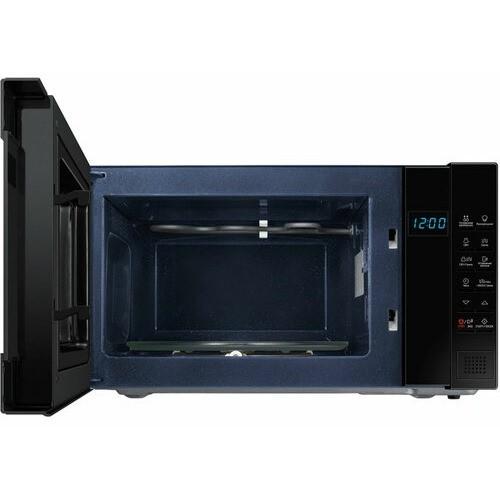 Микроволновая печь Samsung GE88SUB (GE88SUB/BW)