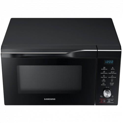 Микроволновая печь Samsung MC32K7055CK (MC32K7055CK/BW)
